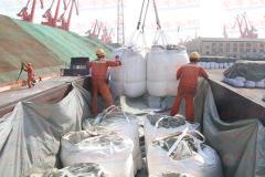 长期供应氧化铝 铝合金