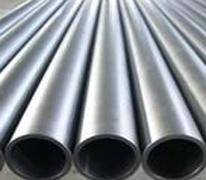 304不锈钢无缝管 不锈钢焊管 不锈钢薄壁管 规格齐全