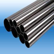 304不锈钢无缝管 不锈钢毛细管 壁厚管 规格齐全