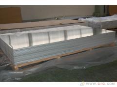供应铝棒ZL203铝板 附检验报告(图)