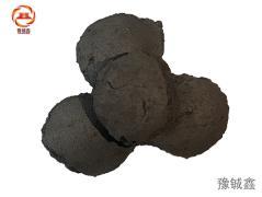 安阳豫铖鑫专业生产硅球,品质保证