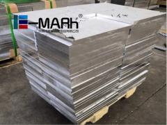 高平整铝合金板5083 进口5083铝板