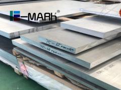 5083-H111铝板 高强度5083-H111铝板