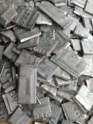 常年供应镍板,镍花,镍豆,含镍一切废料
