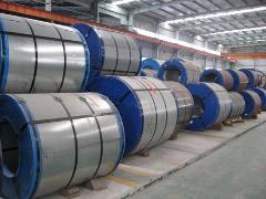 供应Q/BQB420-2009 HC260YD+Z镀锌板...