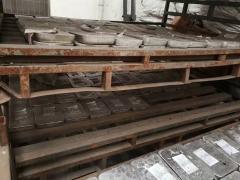 河北衡水供应现货5吨锡锭