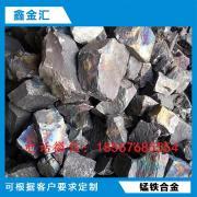 厂家出售国标硅锰合金6517/6014/50,硅锰球