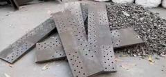 废铜瓦回收铜母线回收紫铜回收黄铜回收搜索
