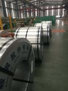 鞍鋼鍍鋁鋅卷DX51D+AZ 鞍山鑫邦貿易