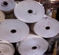 供应白色不锈钢衬纸