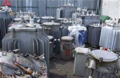 汾西县废铝回收-废铜回收