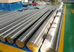 耐高温TP450纯钛棒 钛合金板TA2纯钛线 高优质纯钛...