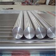 现货供应Ti5553钛合金棒材 Ti5553钛合金带材 ...