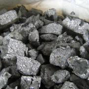 长期供应高中低微铬铁 哈铁