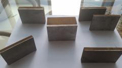 山西德之北真空轧制耐腐蚀金属复合材料