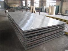 造纸浆塔专用复合板