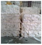 供应白色硅油纸