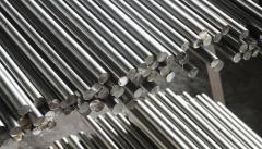 批发优质304不锈钢棒 304不锈钢圆钢 304不锈钢...