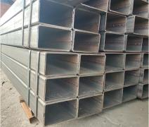 201 202 304不锈钢管 装饰管 不锈钢方管/圆管...