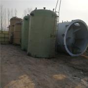 供应:20吨二手不锈钢储存罐