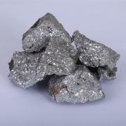 现货供应 微碳铬铁V10 微10