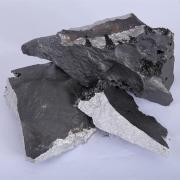 【現貨供應】中碳錳鐵 中錳C2.0 中錳7520