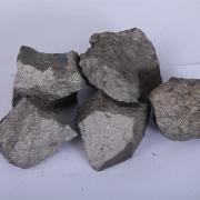 现货供应 硅锰合金 6014硅锰