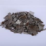 现货供应 电解锰Mn99.7