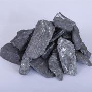 现货供应 硅钙合金 28硅钙