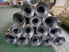 工业铅板,医用铅板,防辐射铅板,配重铅板