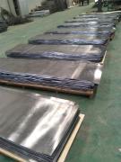 河北铅棒,铅管,铅块,铅板现货供应