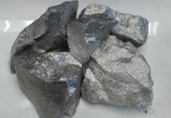 求购各种含硅废料 金属硅粉 含锰废料