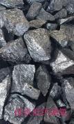 现货出售通氧97硅低铁低钙