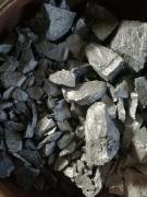 供应优质低价50-80钒铁