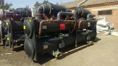 供应:4台中央空调