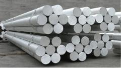 供应2025铝合金板材