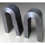 轧制生产海水淡化2205双相钢复合板