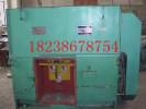 供应YKK450-6/630KW/10KV电动机现货
