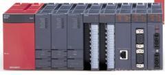 长沙回收工业电子设备触摸屏回收三菱PLC