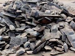 废镍回收 高价回收废镍