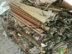 高价回收纯镍 上门回收废镍
