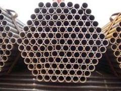 沈阳市益和盛钢材经销处售优质焊管