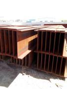 出售 一手货源 库存不锈钢板、容器板、H型钢、扁钢、螺旋管、鋁皮