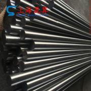 供应GH4169高温合金棒价格 军工品质