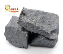 硅铁厂家 硅铁价格 75硅铁行情信息