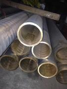 江苏生产铝青铜管