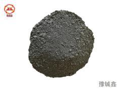 厂家直销  品质保证  专业生产电石铁就在豫铖鑫