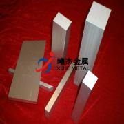 供应2014-t6铝合金_铝板供应商、型号、规格、报价、价格行情