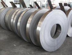 45#普钢生产厂家