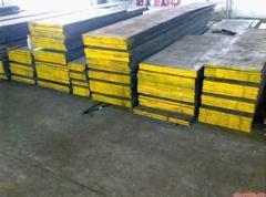 ASP30高速钢价格